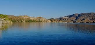 Vail Lake