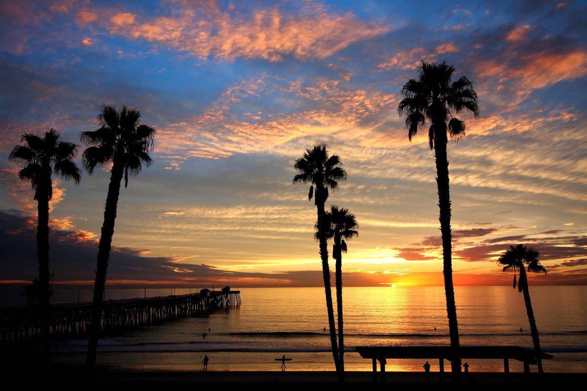 San-Clemente-Sunset_SCHA_1.30-1200x800 (1)